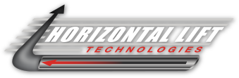 Horizontal Lift Technologies, LLC
